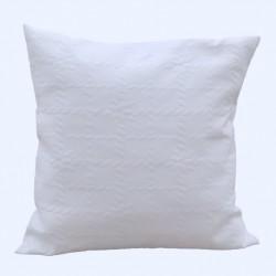 Cuadrante Roseta 50 x 50 - Blanco