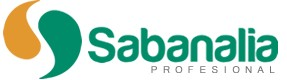Logo Sabanalia