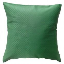 Cuadrante Marta - verde
