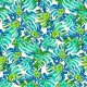 Colcha Fidji - Detalle